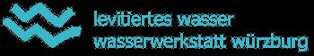 Wasserwerkstatt Würzburg Logo